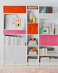 1 Genius Organizing Tip: 3 Clever Ways to Use it at Home