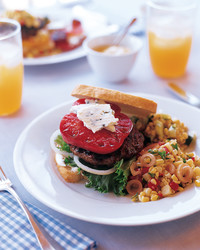 burger-0704-mla100437.jpg