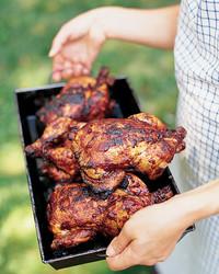 chicken-0703-mla99677.jpg