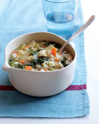 chicken-barley_soup_2.jpg