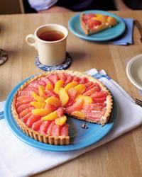 citrus-tart-mld107968.jpg
