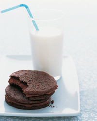 cookie-0604-mla100819.jpg