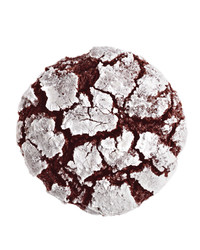 Advent Calendar Cookies: A Recipe Retrospective