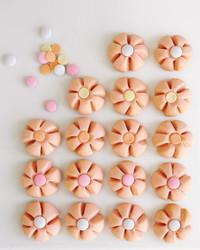 cookies-0015-md110848.jpg