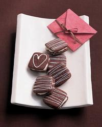 cookies-0202-mla99142.jpg