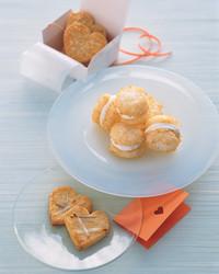 cookies-0203-mla99852.jpg