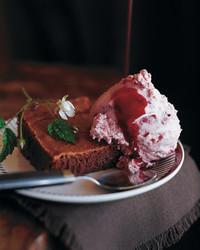 dessert-0902-mla99298.jpg