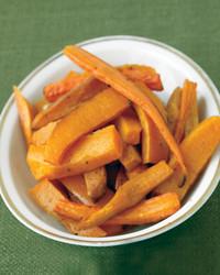 ed103255_1107_carrots.jpg