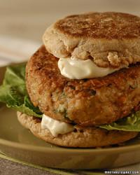 edf_405_veggie_burger.jpg