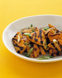 edf_sweetpotatoes0703.jpg