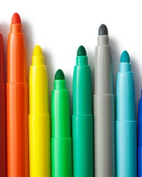 How to Dispose of Dried Out Markers