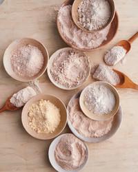 11 Whole-Grain Flours You Should Try