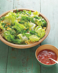 green-salad-mld107985.jpg