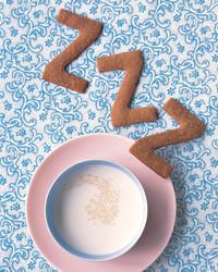 ka100653_sp04_cookies.jpg