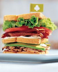 la99781_0103_sandwich.jpg