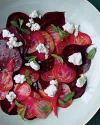 mb0707_0707_beetsalad.jpg