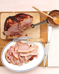 The Many Types of Ham—and How to Cook Them