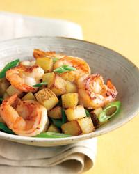 med104169_1108_shrimp.jpg