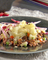 mh_1118_shepherds_pie.jpg