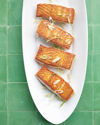 mld104929_1209_salmon.jpg