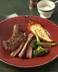 ms_dinnerathome_steak.jpg