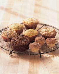 muffins-0602-mla99235.jpg