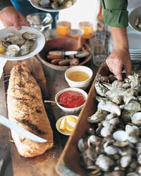 oysters-1102-mla99238.jpg