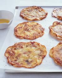 pancake-0303-mla99912.jpg