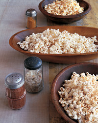 popcorn-1099-mla97713.jpg