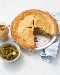 pork-pie-8380-d112977.jpg