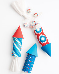 15 Creative Party Favors That Go Beyond the Goody Bag