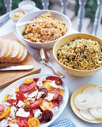 salads-0704-mla100437.jpg