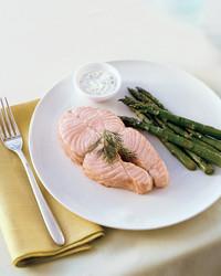 salmon-0504-mla100723.jpg