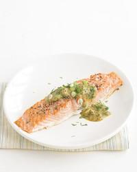 salmon-0907-med103097.jpg