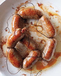 sausage-001-mld109784.jpg
