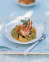 shrimp-0104-mla100251.jpg
