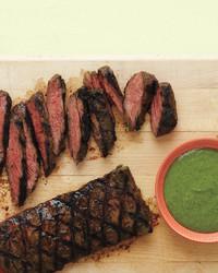 skirt-steak-med108462.jpg
