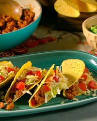 turkey-tacos-mhlb2044.jpg