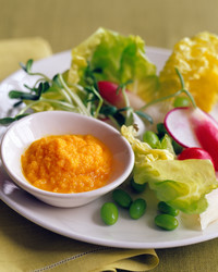 1204_saladcarrotginger.jpg