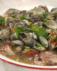 5089_020510_pork_clams.jpg