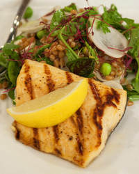 5115_031910_fish_salad.jpg