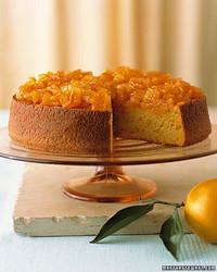 a100043_0903_cakeslice.jpg