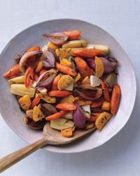 ba_1107_roastedveggies.jpg