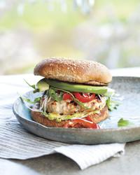 bbq-burger-cvr-m108613.jpg
