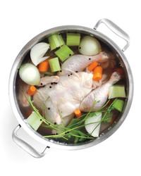 chicken-soup-med107845.jpg