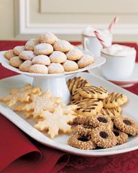 cookies-1203-mla100419.jpg