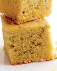 corn-bread-4-med107508.jpg