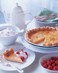 dessert-0704-mla100437.jpg