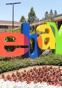 Hunting for Antiques? Check Out eBay's New Curated Antique Shop