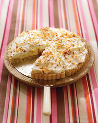 EF306_coconutcreamtart